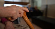 Sıtma ilaçları Parkinson hastalarına umut oldu
