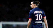 Trabzonspor'dan Ibrahimovic açıklaması