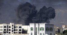 Yemen'de ateşkes yine ihlal edildi