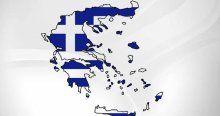 Yunan Parlamentosu Çipras'ın önerilerini kabul etti