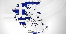 Yunan parlamentosu, Çipras'ın önerilerini oylayacak