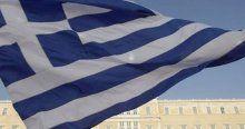Yunanistan'da Kosova Ofisi açılacak