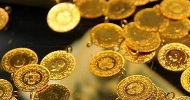 Altını olanlar, altın alacaklar dikkat!