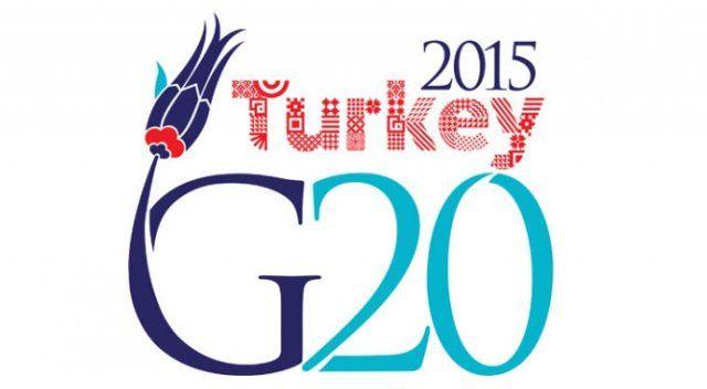 G20 Zirvesi 15 bin kişiye iş sağlayacak