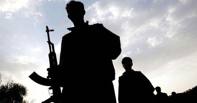 İstihbarat kaynaklarına göre PKK eylem stratejisi geliştirdi