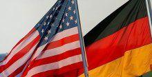 ABD-Almanya arasında yeni kriz