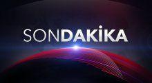 ABD Ankara Büyükelçiliği'nden operasyon açıklaması