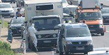 Avusturya'da göçmen faciası, 71 ölü