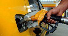Bakan açıkladı! 'Düşen petrol fiyatları piyasaya yansıyacak'