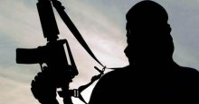 Bir hain saldırı daha, 3 askerimiz yaralandı