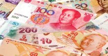 Çin'le ticarette TL ve Yuan kullanımına uzmanlardan destek