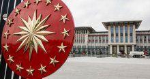 Cumhurbaşkanlığı'ndan 'külliye' açıklaması