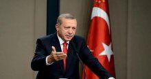 Cumhurbaşlanı Erdoğan uyardı, Türkiye 2 milyar lira kazandı