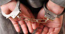 Diyarbakır'da terör operasyonu, 8 tutuklama