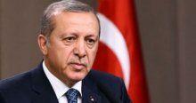 Erdoğan, 'Operasyonlar sürecek'