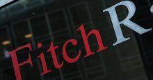 Fitch Ratings Irak'ı ilk kez değerlendirdi