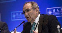 Goldman Sachs, SOCAR Türkiye'ye ortak oldu