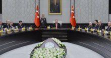 HDP MGK'ya giremeyecek
