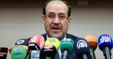 Irak'tan Türkiye'ye çirkin suçlama