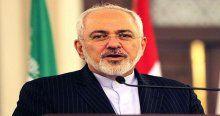 İran Suriye rejimine desteğini yineledi