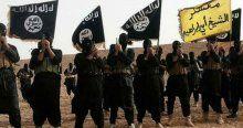 IŞİD'i korkutacak gelişme, İran devreye giriyor