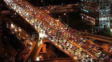 İstanbul trafiği bu projeyle rahatlayacak