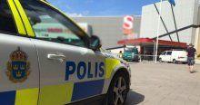 İsveç'te saldırıya uğrayan Türk öldü