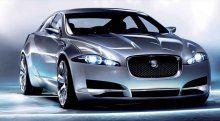 Jaguar'ı 1 numara yapacak