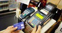 Kredi kartında 'Tek senet' tuzağına dikkat