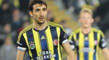 Mehmet Topal'ın şansı azaldı