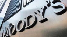 Moody's notu değiştirmedi