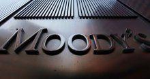 Moody's'ten Brezilya'ya kötü haber