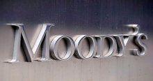 Moody's'ten Türkiye ekonomisi raporu