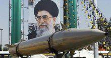 Obama'dan çarpıcı İran açıklaması