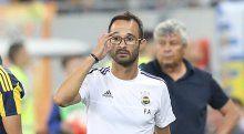 Pereira'dan mağlubiyet açıklaması