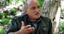 PKK'dan HDP'ye kritik çağrı