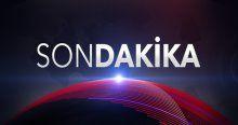 PKK'lar, 3 TIR'ı ateşe verdi, 1 yaralı