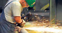 Sanayi üretimi Haziran ayında beklentileri aştı