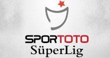 Süper Lig'in değeri 1 milyar euroya çıktı