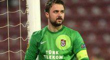 Trabzonsporlu yöneticiden Onur hakkında sert açıklama