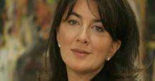 Ünlü köşe yazarı Tulu Gümüştekin hayatını kaybetti