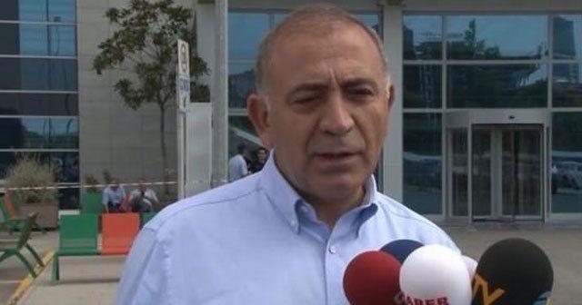 CHP heyetinden Figen Yüksekdağ'a ziyaret