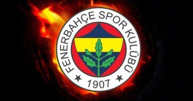 Fenerbahçe milli yıldızı gönderiyor