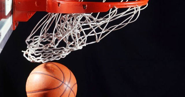 FIBA format değişikliğine gitti