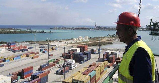 Küba yatırıma çağırıyor