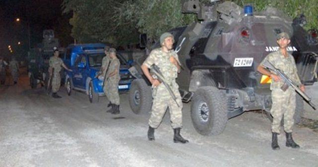 PKK'ya ağır darbe, önemli isimleri öldürüldü