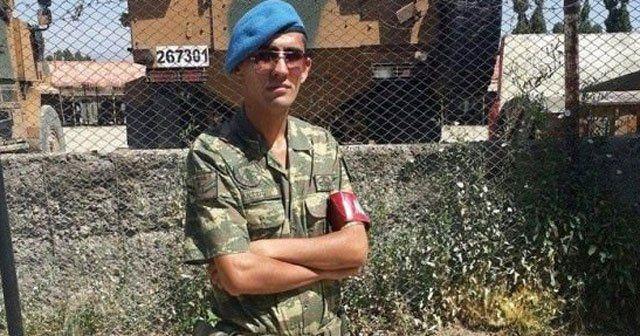 Şehit babası Murat Karayılan'ı yalanladı