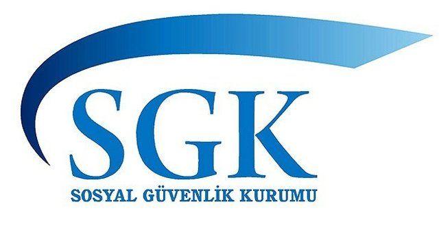 SGK eğitim ve öğretim yardım tutarlarını açıkladı