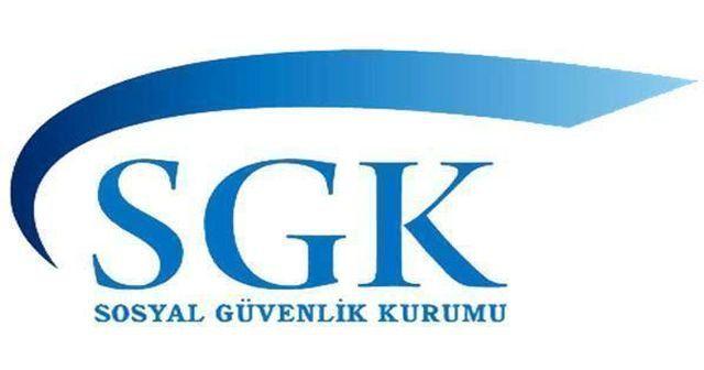 SGK o süreyi uzattı