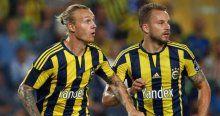'Fenerbahçe Lille'den çok farklı'
